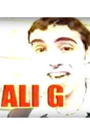 Ali G Before He Was Massiv (2002)