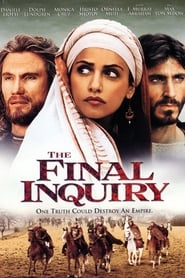 The Final Inquiry – L'inchiesta – Gerçeği Arayış