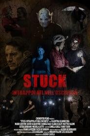 Stuck – intrappolati nell'oscurità (2020)