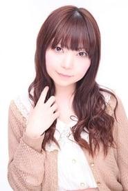 Mayuka Nomura