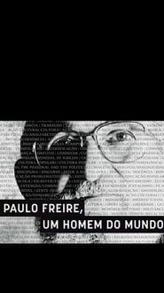 Paulo Freire: Um Homem do Mundo 2020