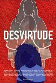 Desvirtude (2021)