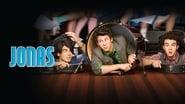Jonas en streaming