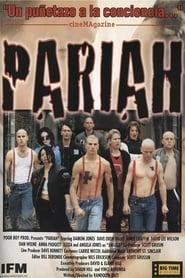 Pariah (1998)