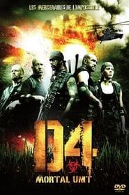 D4 (2010)
