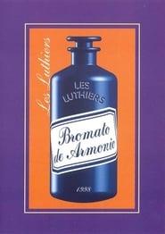 Bromato de armonio (1996)