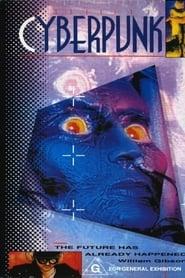 Cyberpunk (1990)