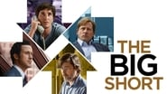 The Big Short Images