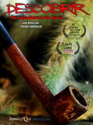 Descobrir: Os Criadores de Saci (2014) Online Cały Film Lektor PL