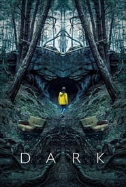 Dark – Σκοτάδι