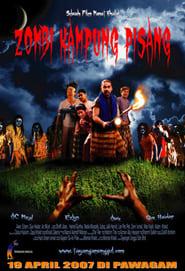 Zombi Kampung Pisang (2007)