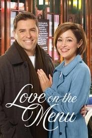 Love on the Menu (2019)