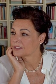 Photo de Manuela Gatti