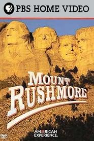 Mount Rushmore movie