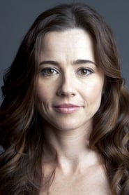 Photo de Linda Cardellini Samantha Taggart