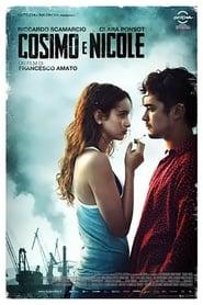 Cosimo and Nicole (2012)