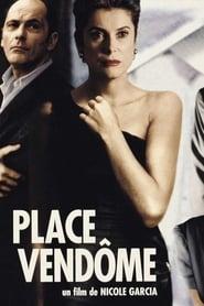 Place Vendôme – Heiße Diamanten (1998)