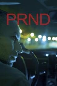 PRND (2017)