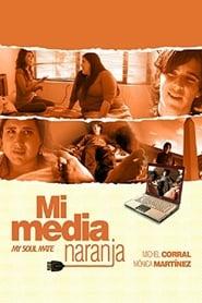 Mi media naranja 2008