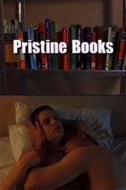 فيلم Pristine Books مترجم