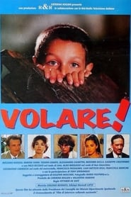 Volare! (1999) Oglądaj Online Zalukaj
