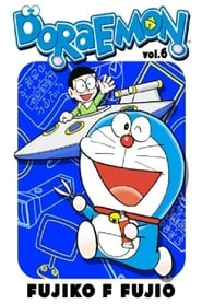 Doraemon - Season 6 : Season 6
