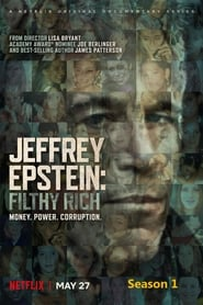 Jeffrey Epstein: Filthy Rich - Season 1
