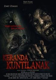 Keranda Kuntilanak (2011)