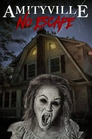 Amityville: No Escape (2016)