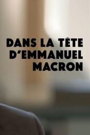 Dans la tête d'Emmanuel Macron 2016