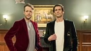 True Story with Hamish & Andy saison 2 episode 8 streaming vf thumbnail