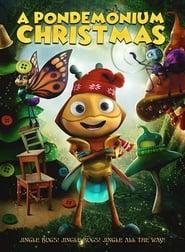 A Pondemonium Christmas (2019)