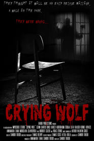 Crying Wolf Full Movie Watch Online Free HD Download