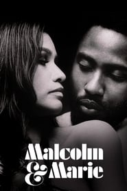 Malcolm & Marie en streaming