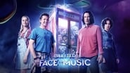 EUROPESE OMROEP | Bill & Ted Face The Music