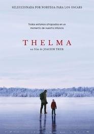 Thelma en gnula