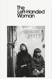 The Left-Handed Woman (1978)