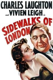 St. Martin's Lane (1938)