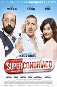 Supercondríaco (2014) Supercondriaque
