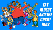 Fat Albert and the Cosby Kids en streaming
