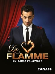 DPStream La Flamme - Série TV - Streaming - Télécharger en streaming