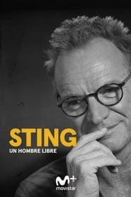 Sting - Tra musica e libertà 2017