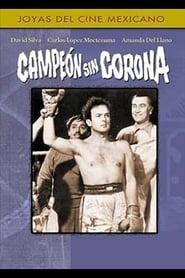 Campeón sin corona 1946