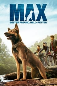 Max [2015]