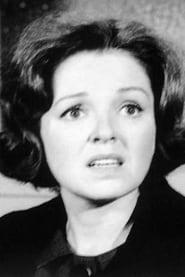 Kathleen Maguire