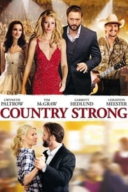 Image Country Strong