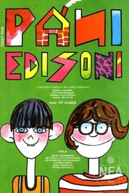 Young Edisons