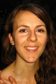 Profil von Nicole Ferroni