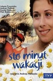 Sto minut wakacji (2001) Online Cały Film Zalukaj Cda