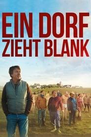Ein Dorf zieht blank – Stream Deutsch (2018)